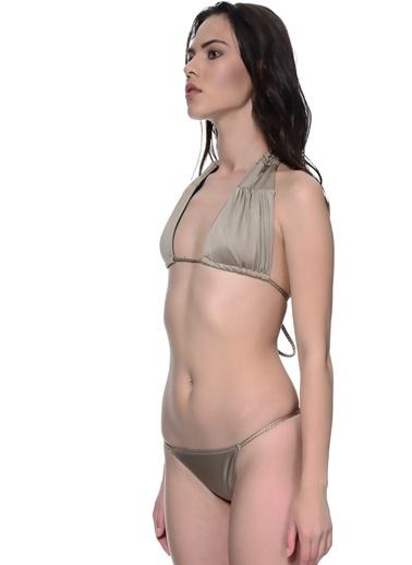 Bikini Üst-Somedays Lovin
